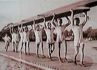 Achter (1936)