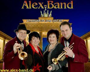 alex-band